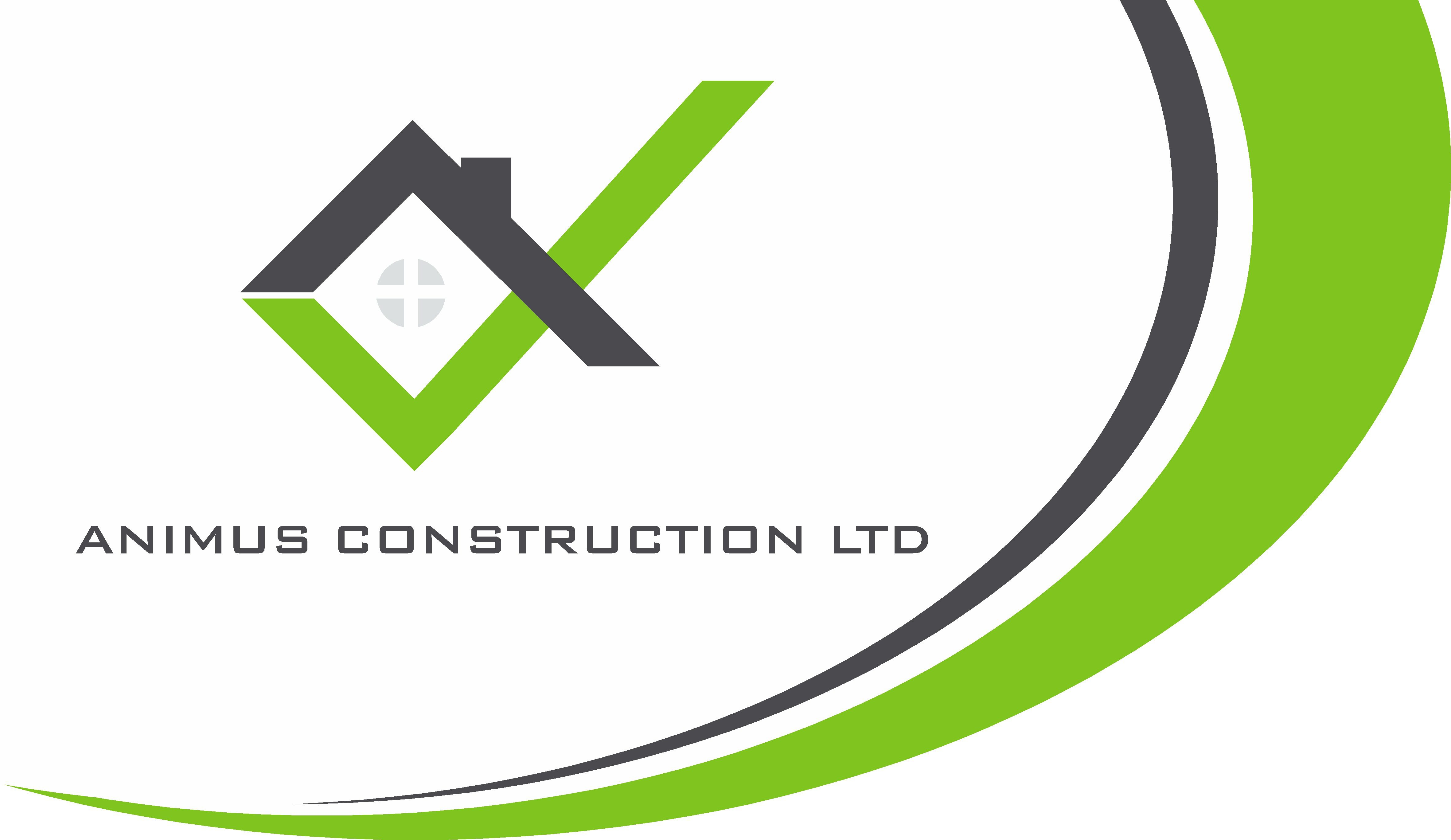 Animus Construction Ltd