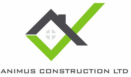 Animus Construction Ltd
